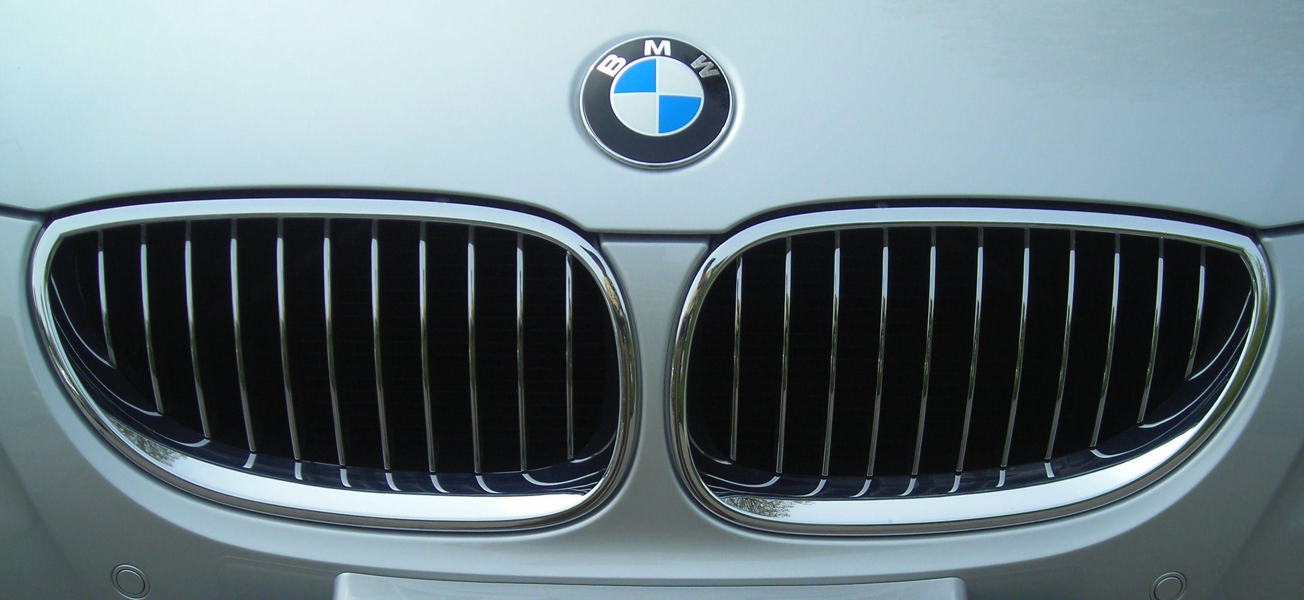 Drawn bmw bmw front Driveshaft adds BMW wgvu 2016