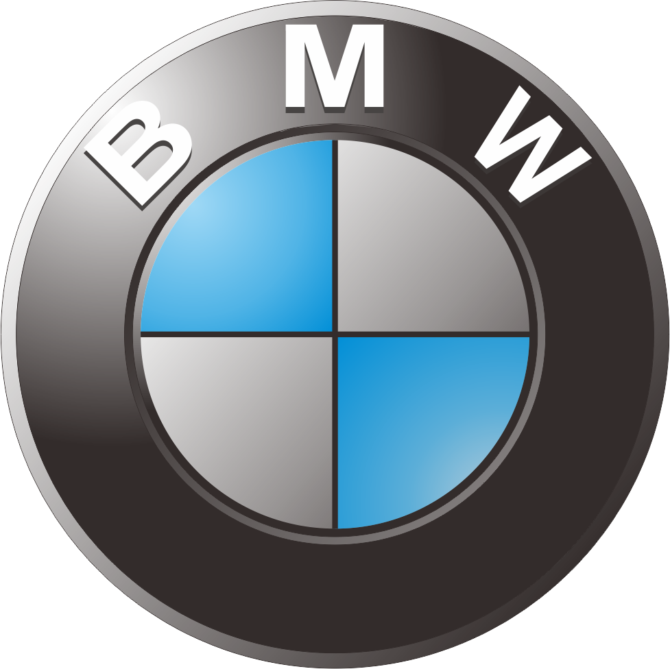 Drawn bmw bmw logo Logo of Logo Logo Mr
