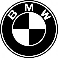 Drawn bmw bmw logo Bmw Free 47 For Vector