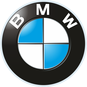 Drawn bmw bmw logo BMW Free Vectors Bmw Logo
