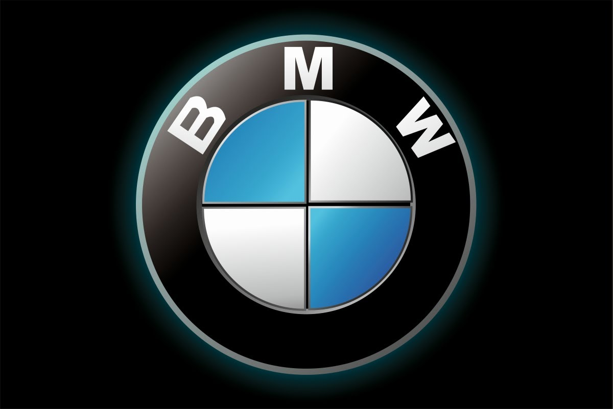 Drawn bmw bmw logo  BMW Drawing Tutorials: YouTube