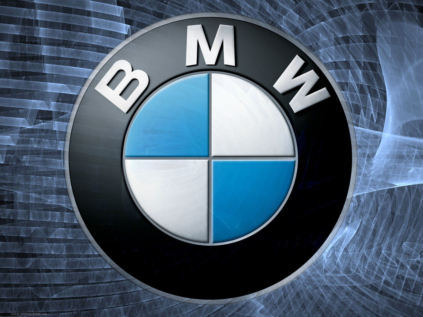 Drawn bmw bmw logo  Logo x7 Graphics YouTube