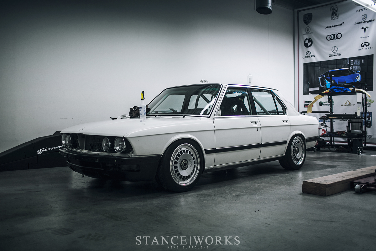 Drawn bmw color Paint Colors is its StanceWorks