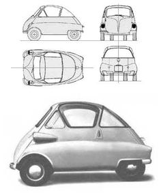Drawn bmw the whole world BMW wide Car SMCars The