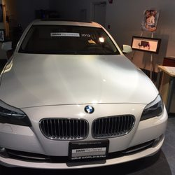 Drawn bmw the whole world BMW Valley Reviews &