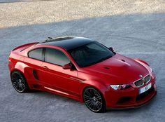 Drawn bmw tuning BMW BMW  BMW and