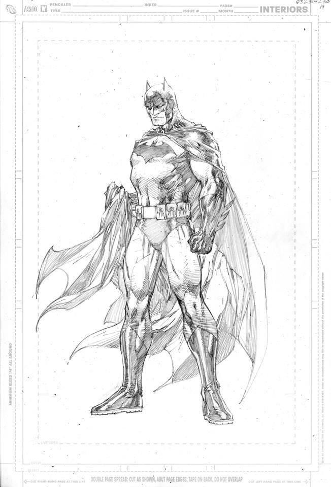Drawn planks comic artist Pencils on Comic 365 Find