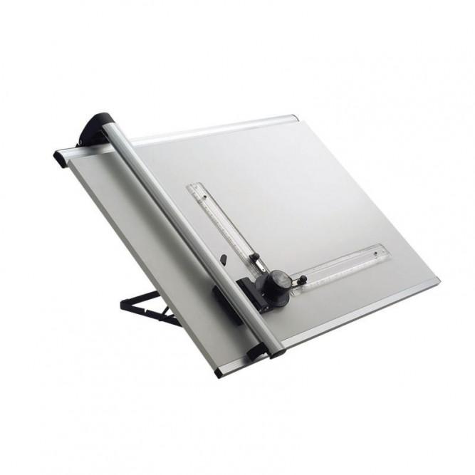Drawn planks tecnostyl Supplies Tecnostyl Board A2 A2