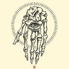 Drawn bones Skeleton mikesketches: Trad Pinterest drawn