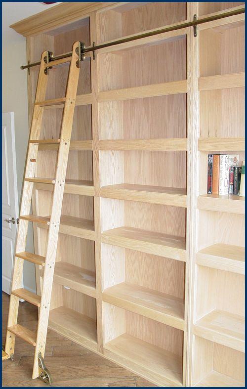 Drawn bookcase big Build best Pinterest Top Google