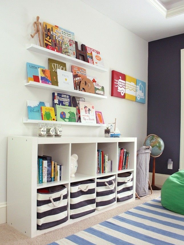 Drawn bookcase childrens Kids the 25+ Pinterest EVERYONE