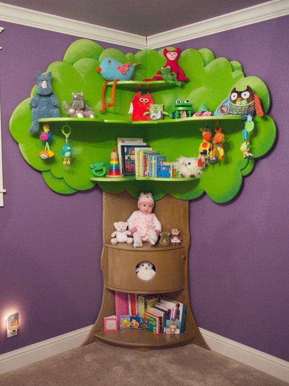 Drawn bookcase childrens Ideas 25+ Best Pinterest on