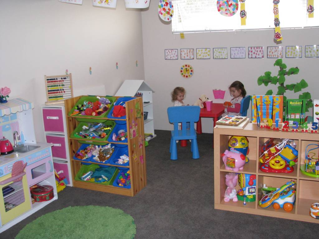 Drawn bookcase childrens With And  With Kids