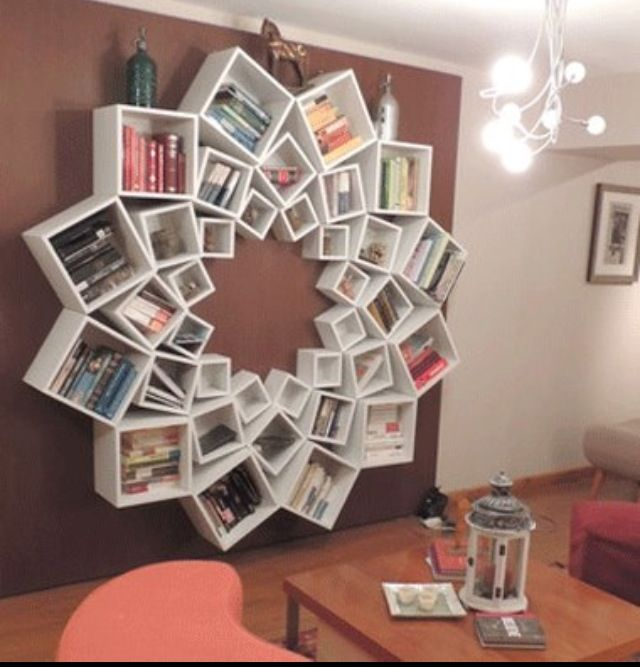 Drawn bookcase funny Things Booky (Libraries) best more