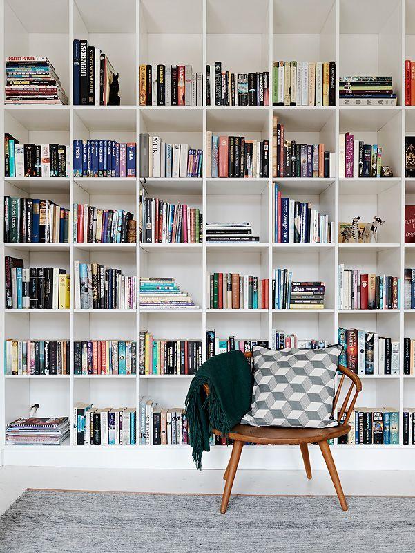 Drawn bookcase giant Envy more Pinterest and Bookshelf