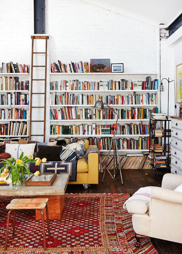 Drawn bookcase giant Books images on best Pinterest