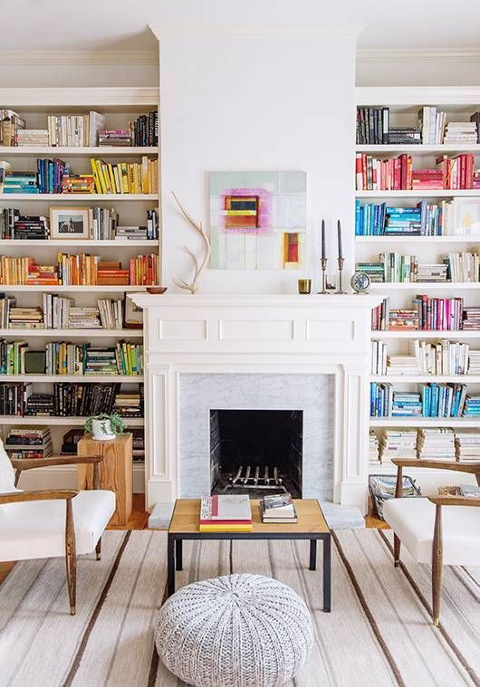 Drawn bookcase giant Pinterest bookshelves coordinated Displays Book