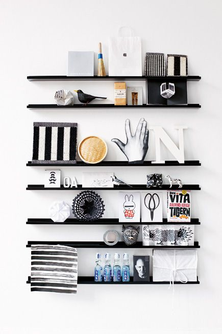 Drawn bookcase giant On interior best images Bookcases