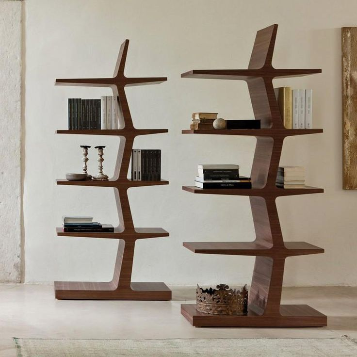 Drawn bookcase giant Pinterest Best on Books a