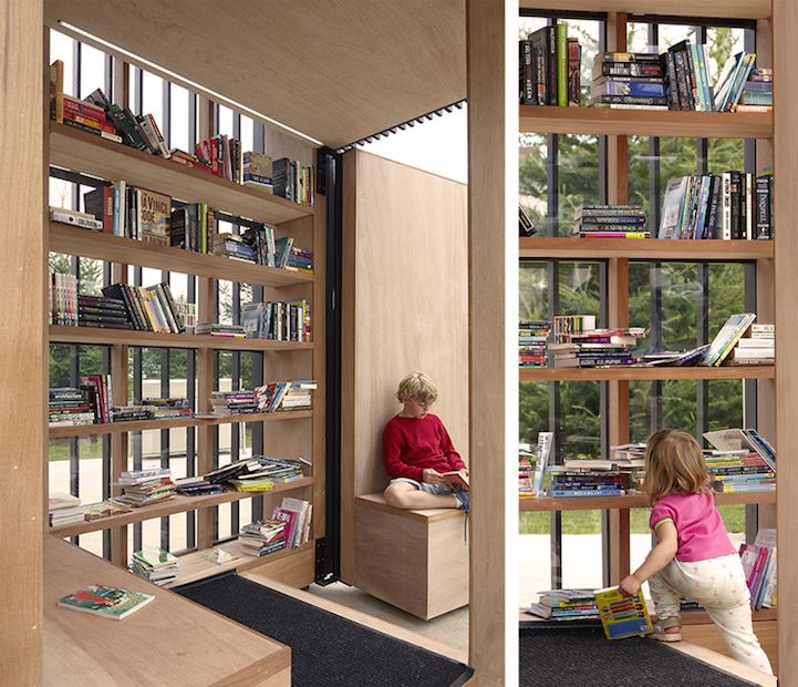 Drawn bookcase giant On Bookshelves Books images Libraries