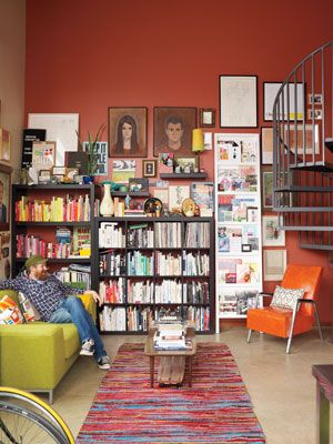 Drawn bookcase giant On Bookshelves/ Get best In