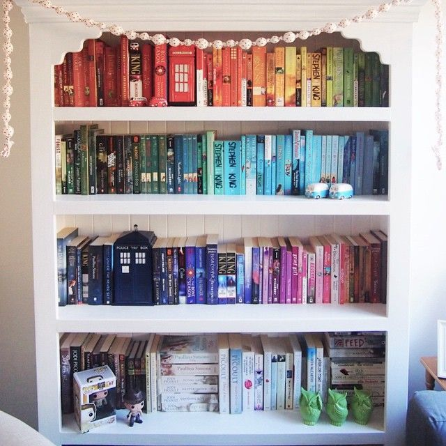 Drawn bookcase huge Pin Pinterest 69 more on