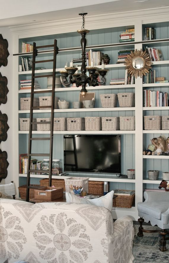 Drawn bookcase huge Style Floor you Bookcase 25+
