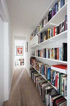 Drawn bookcase huge Build Pinterest Large Wall Wall