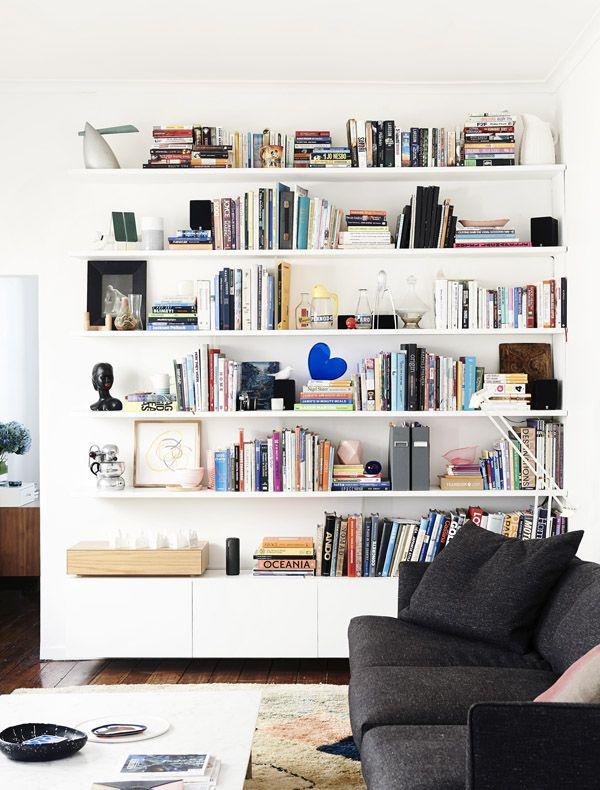 Drawn bookcase huge 25+ on room  Pinterest