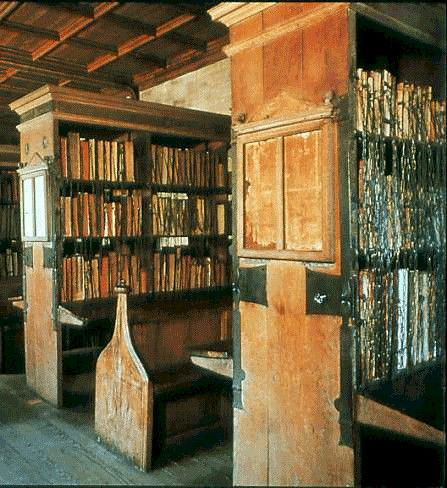 Drawn bookcase medieval Best and Pin on images