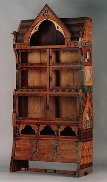 Drawn bookcase medieval Pinterest 25+ Best  Linie