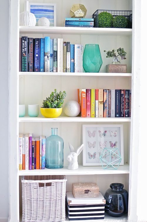 Drawn bookcase organized On 20 images best Will