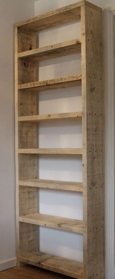 Drawn bookcase simple From exactly Bookshelves : what