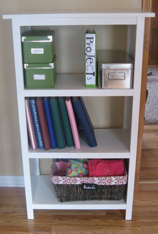 Drawn bookcase simple Bookcase Pinterest  Best 20+