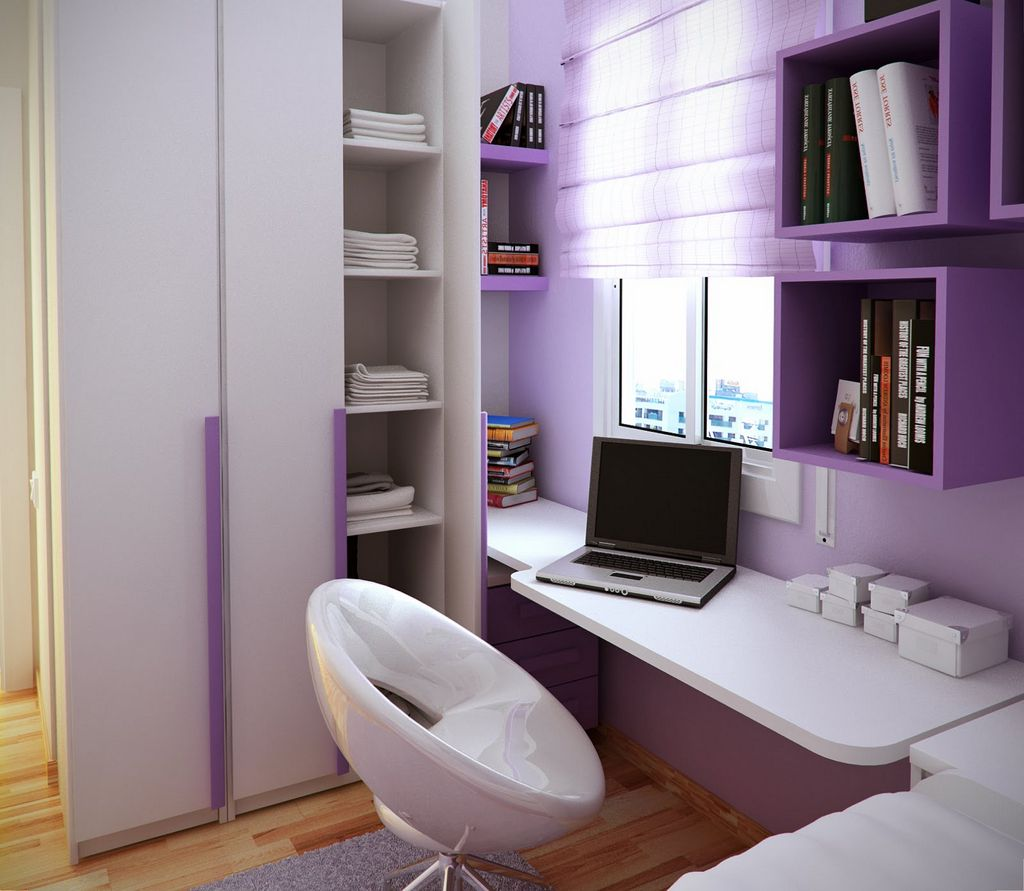 Drawn bookcase teenage  Height with Beautiful Room