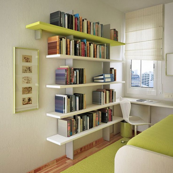 Drawn bookcase teenage Pinterest ΡΑΦΙΑ  images 107