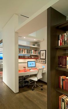 Drawn bookcase virtual Arquitectura: estilo casa Drafting Workstation