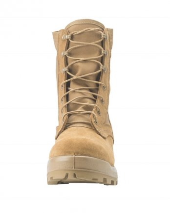Drawn boots army Army the New height Article