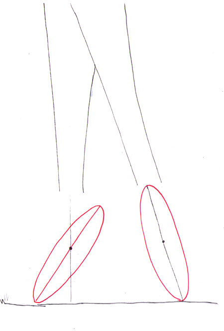 Drawn boots front view Boots sketches Draw boots How