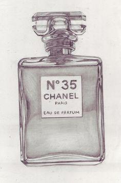 Drawn bottle AAAAAAAAB5k TD 's A3XeRUqI Kongdechakul)