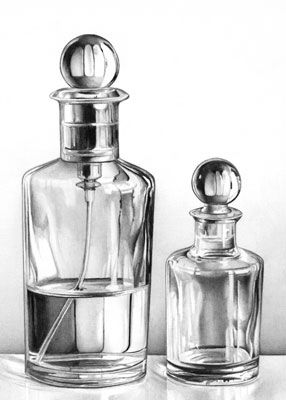 Drawn glasses glass object Bottles on coursework miscellaneous: best