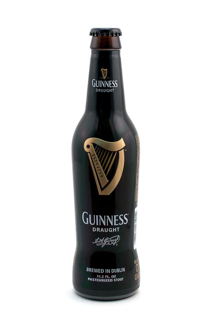 Guinness clipart Guinness Pinterest 179 best on