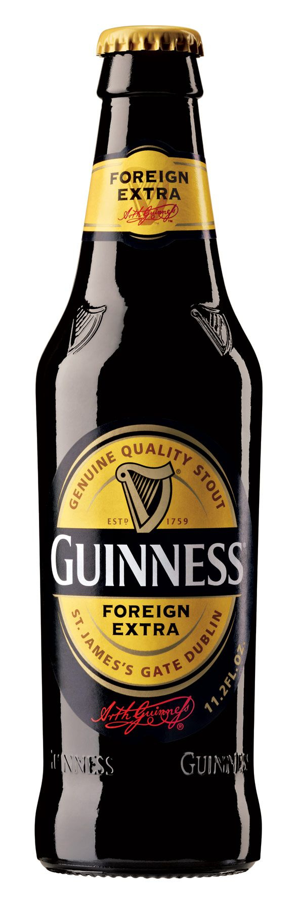 Guinness clipart popular beer Foreign pixels Guinness 587×1 Extra
