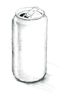 Drawn bottle 30 con Beginners Google for