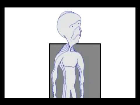 Drawn box square Hand Drawn Music YouTube Animation