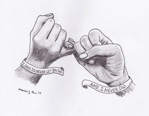 Drawn braid a day to remember Find this Search: ~Hard more