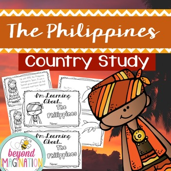 Drawn braid asyano Differentiated Philippines for Pages Pages