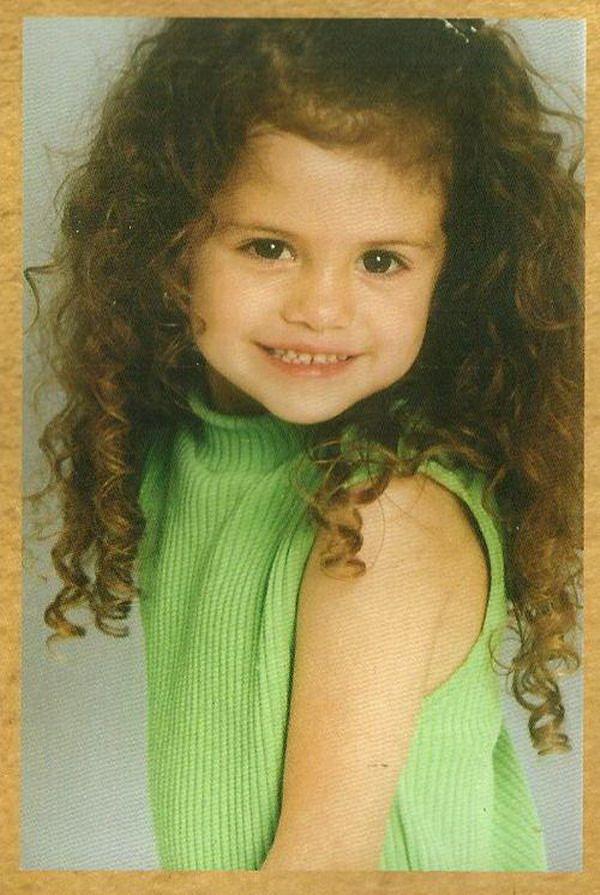 Drawn braid selena gomez Images Selena Pinterest selena ♥♥♥♥♥