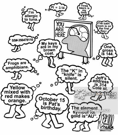 Drawn brains funny cartoon Cartoon cartoons Cartoons Cell and