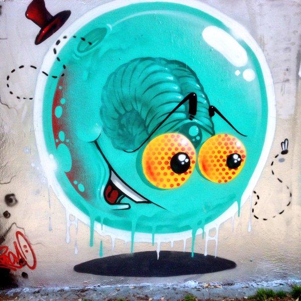 Drawn brains graffiti Likes 0 10 retweets Random